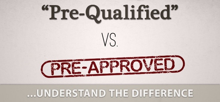 pre-qualified-different-from-pre-approved