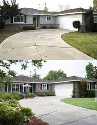 curb-appeal-before-and-after
