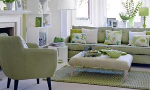 rugs add warmth style and color