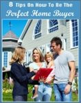 8 tip to make you the perfect buyer